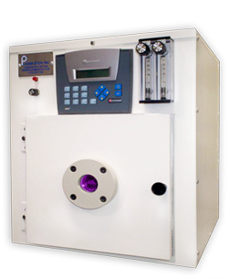 Benchtop, Industrial, Inline & Reel-to-Reel Plasma Processing, Etching abd Cleaning Equipment